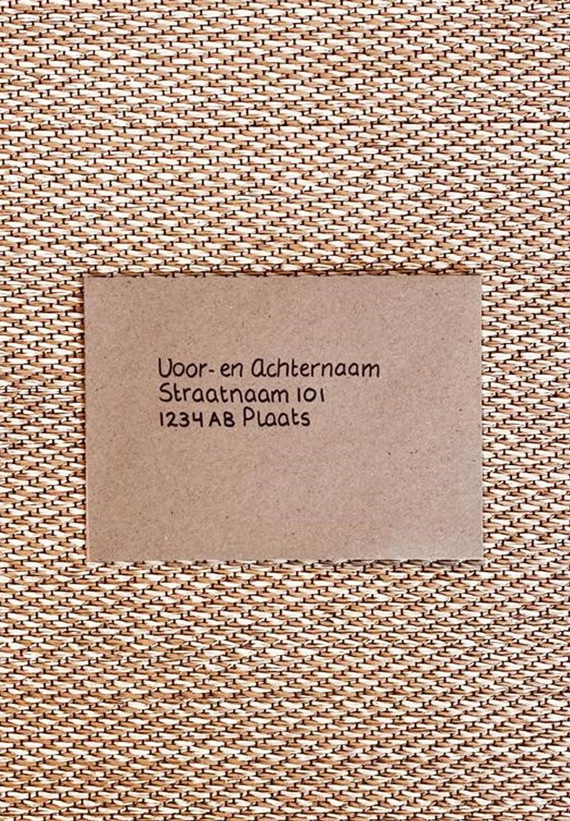 envelope_bestel_kaartjes