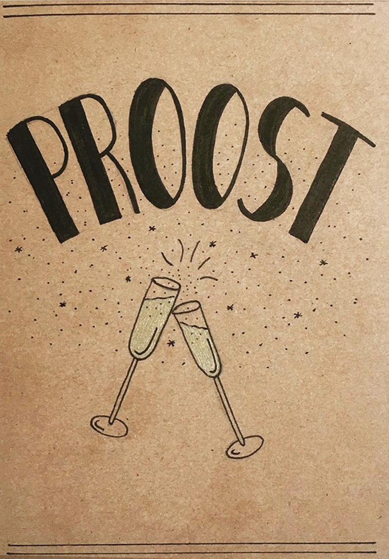 proost_bestel_kaartjes