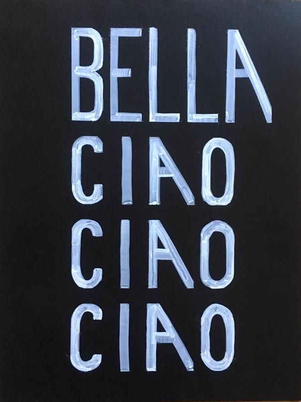 schrijfbedrijf_bella_B