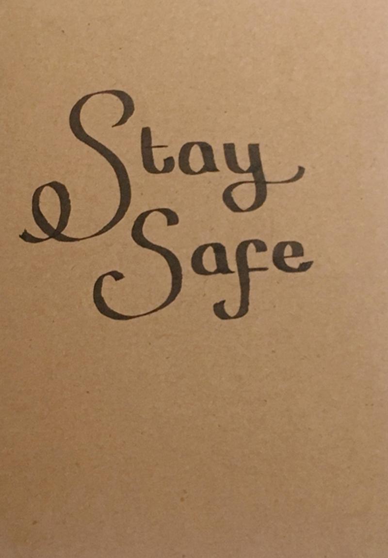 staysafe_bestel_kaartjes
