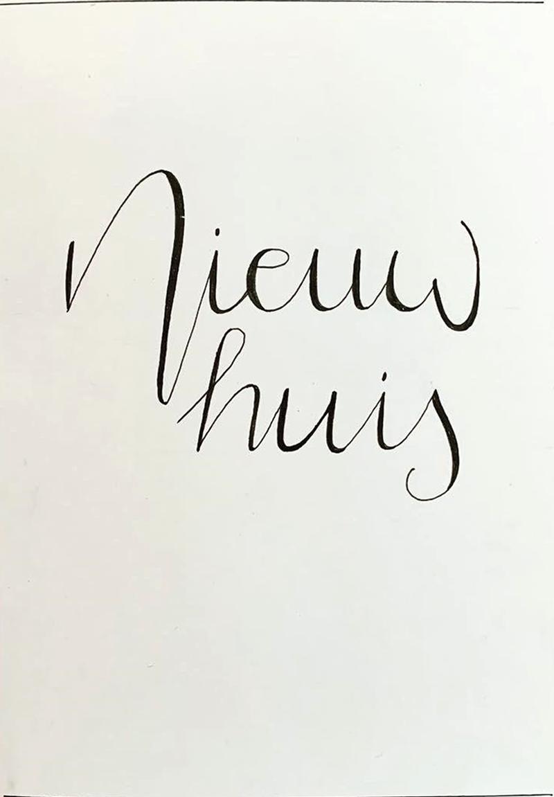 bestel_nwhuis