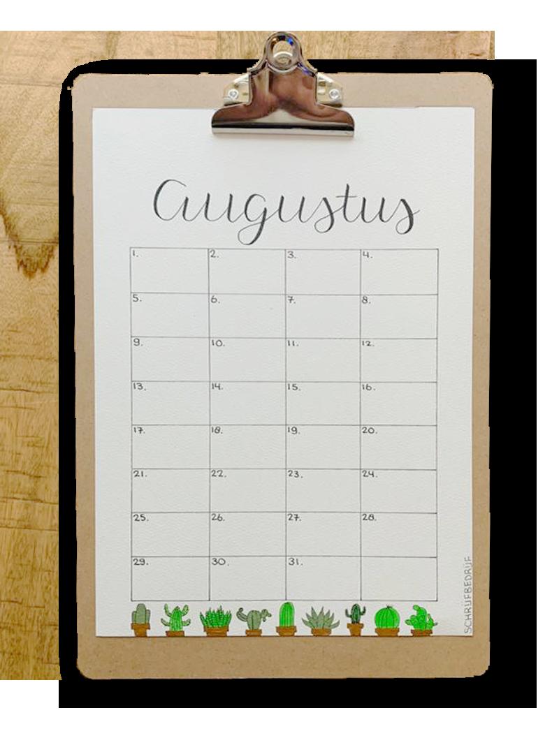 nat_aug_kalenderl