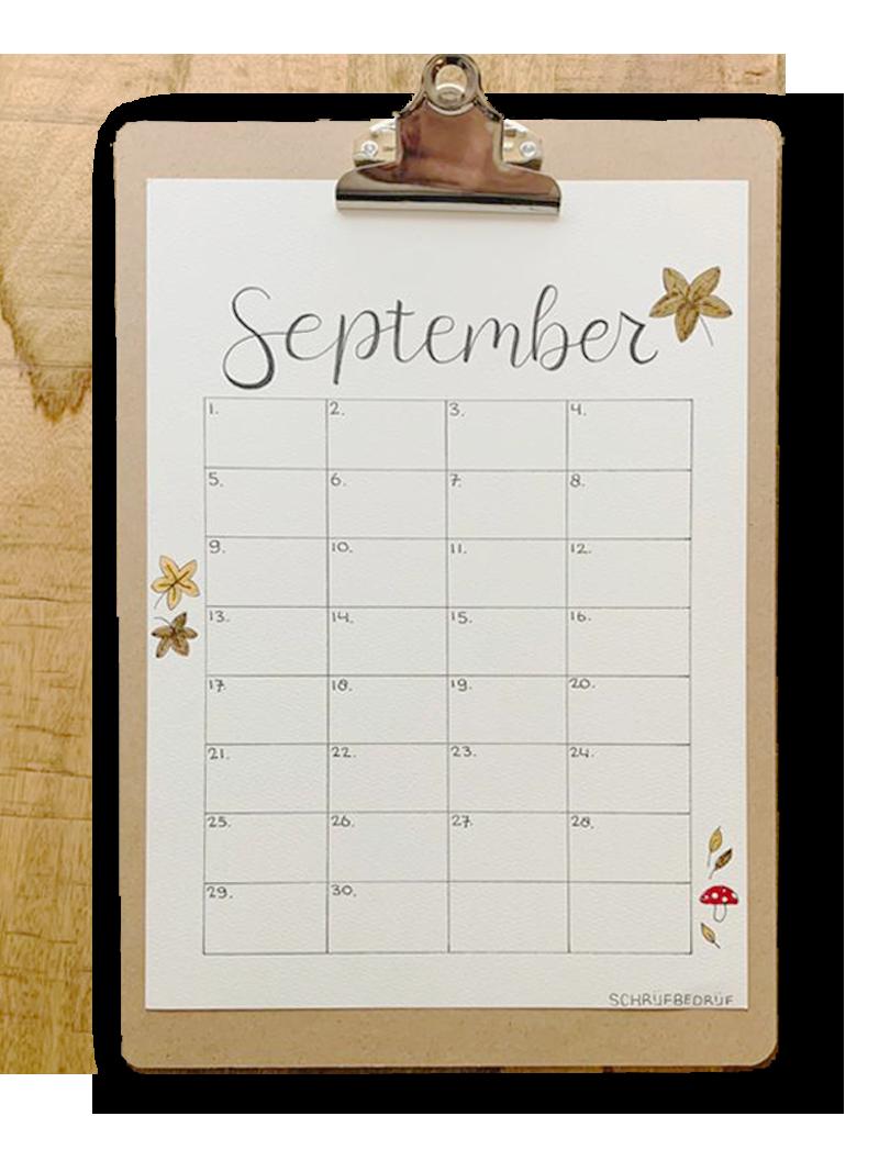 nat_sept_kalenderl